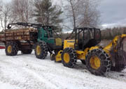 Contract logging, logging, certified, insured, timber harvest, New Hampshire, NH, southern NH, Keene NH, Monadnock region, best practices, woodlot, accountable, satisfaction guaranteed